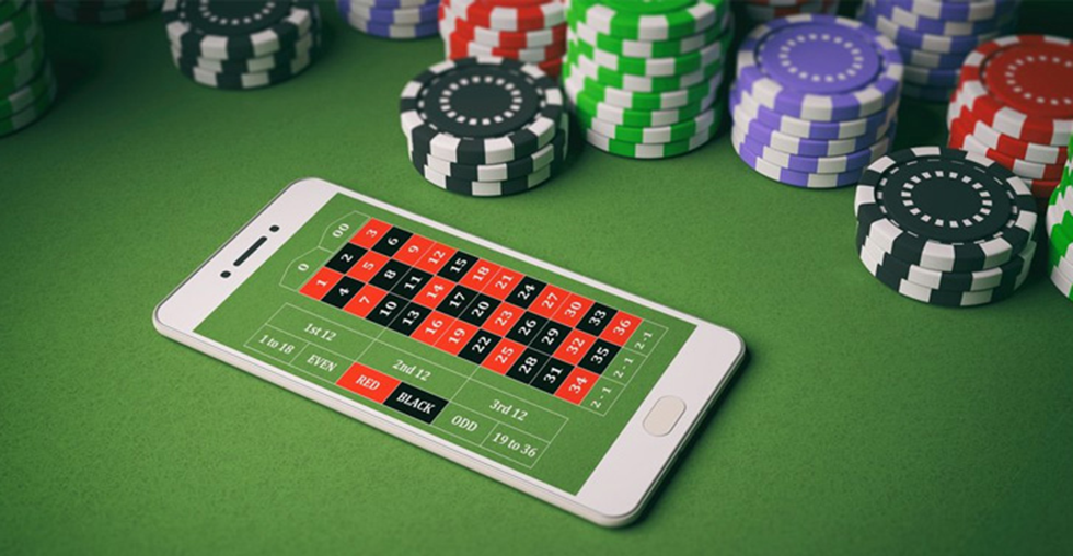 It Pays Better To Come First – Talk Online Poker