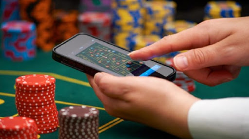 To Learn About Online Poker Gambling Sites