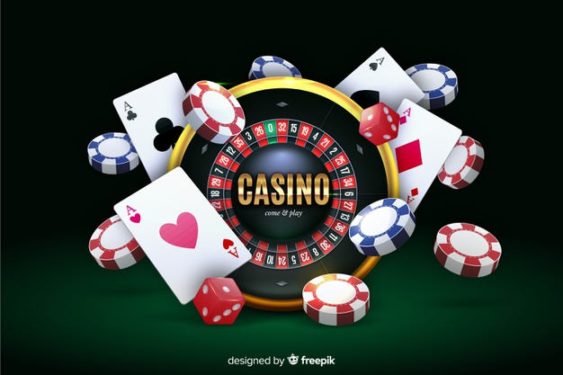 Casino Poker Is Just Not A Cost Free Recreation – Online Gaming