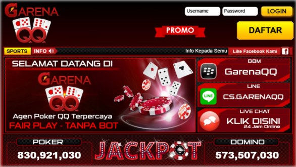 Abc Casino Games And Party Rentals Inc Talk Online Poker