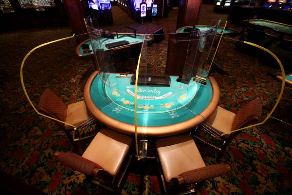 Down Payment Casino Online Leading Casino Incentive Codes