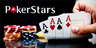 Online Casino Guides Enable Athletes  Betting
