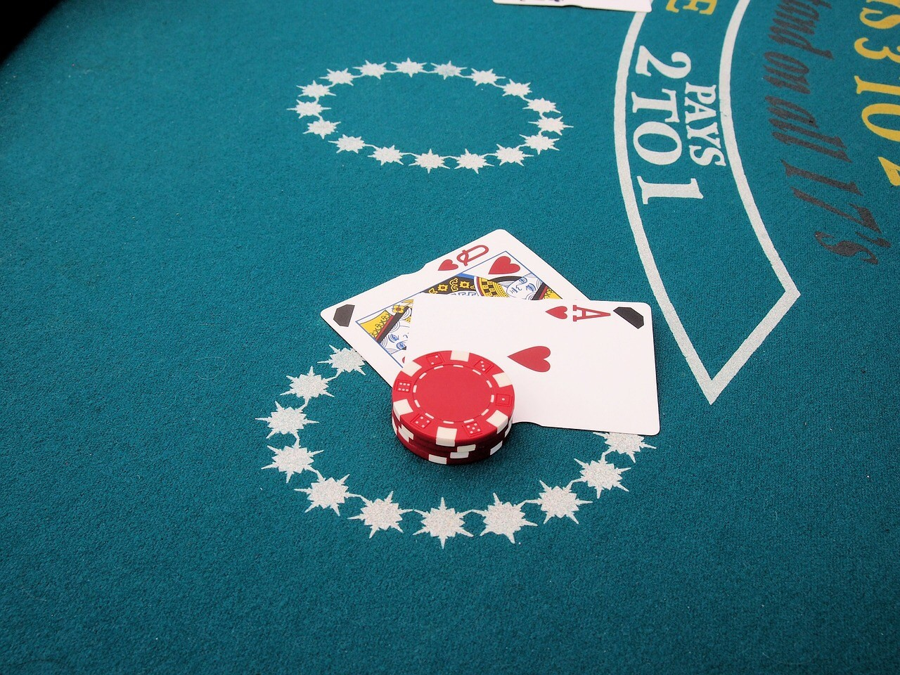 Online Casino Classes Discovered From Google