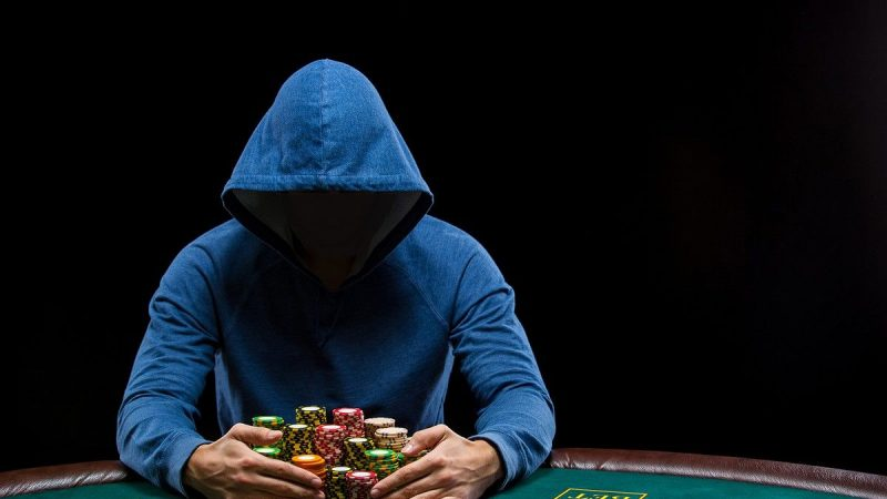 Indication On Casino Poker You Need To Know