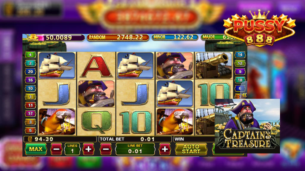 To Have Added Fascinating Online Casino