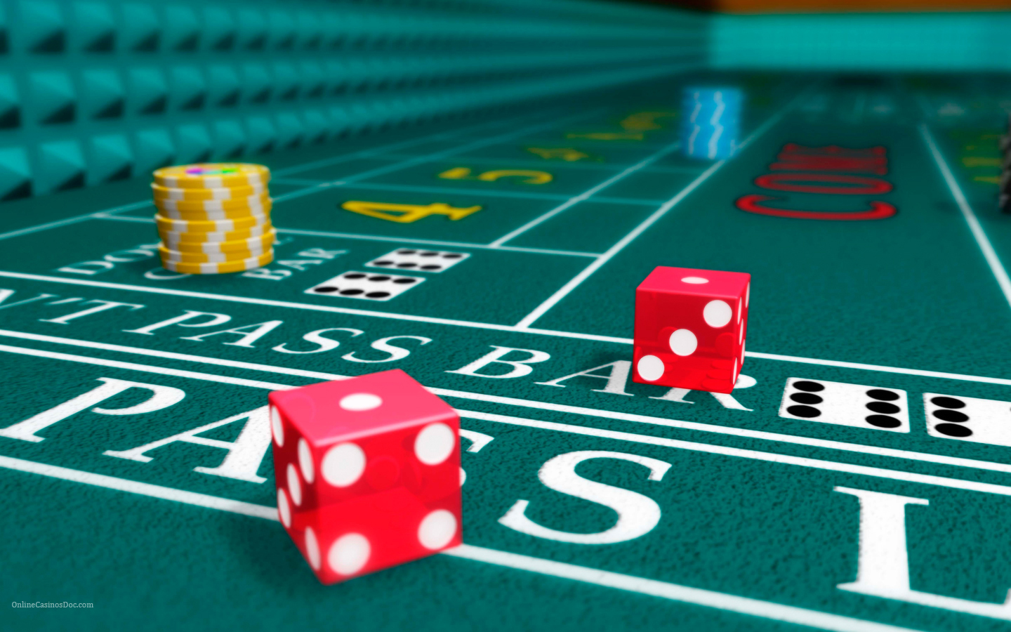 Enjoy Them Fully Disregarding Gambling And Also Discover The Lesson