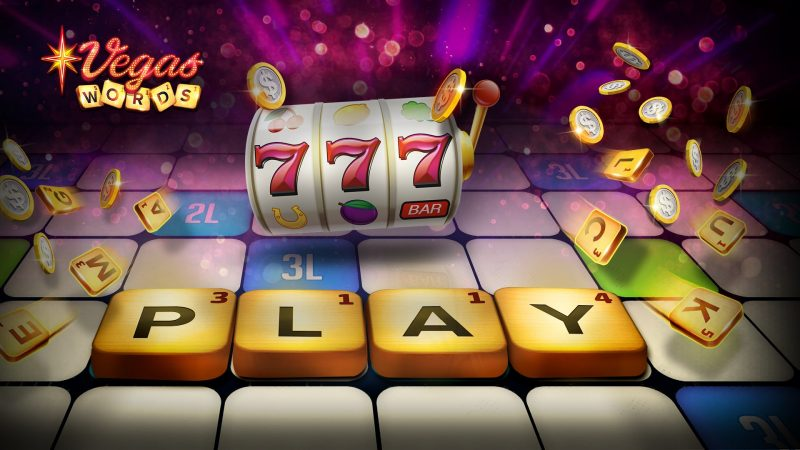 Explore The Infinite Advantages Of Playing Superslot