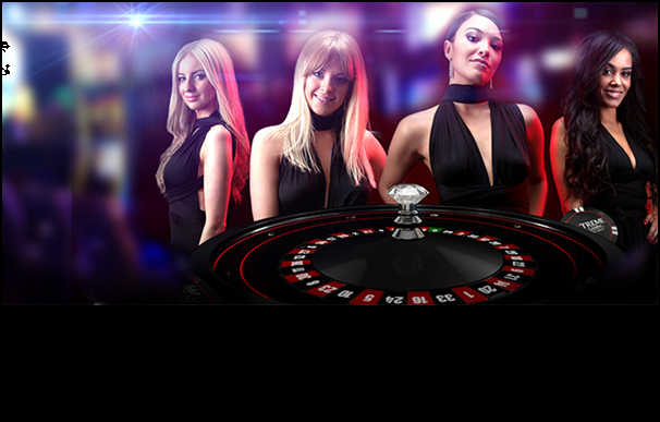 Do You Make These Simple Mistakes In Casino