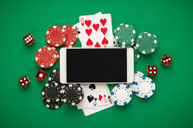 Dare to Play the Best Slot Games Only at Jili!