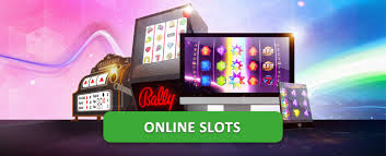 Install Online Slot Game: Earn Real Money Quickly and Easily