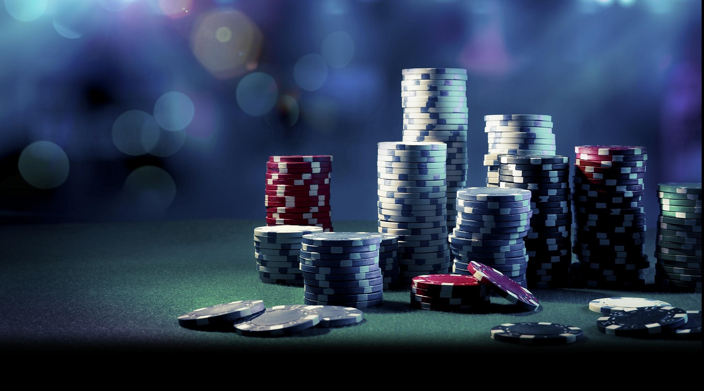 Unknown Information About Gambling Made Known